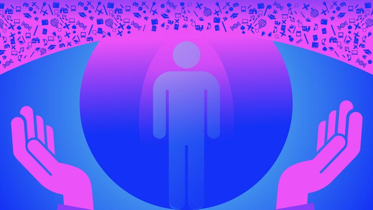 ロサンゼルスの卵子提供・精子提供・代理出産プログラムはミラクルベビー
